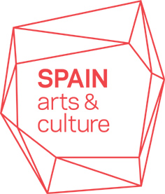 Spain arts & culture